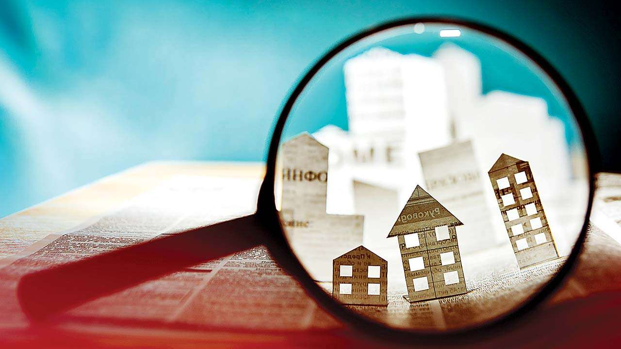 Ác mộng của việc đầu tư bất động sản là 3 rủi ro sau đây: