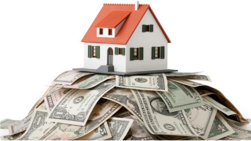 Với mức giá dưới 1 Tỷ, mua nhà ở đâu là an tâm?